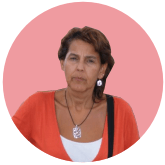 Testimonio de Marisa Alonso Santamar�a