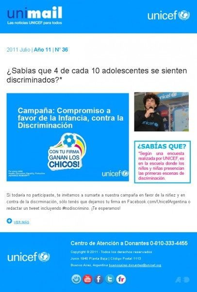 UnicefCampaniaCompromiso1 2