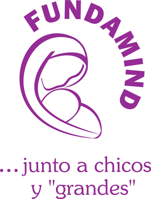 LOGO FUNDAMIND 1