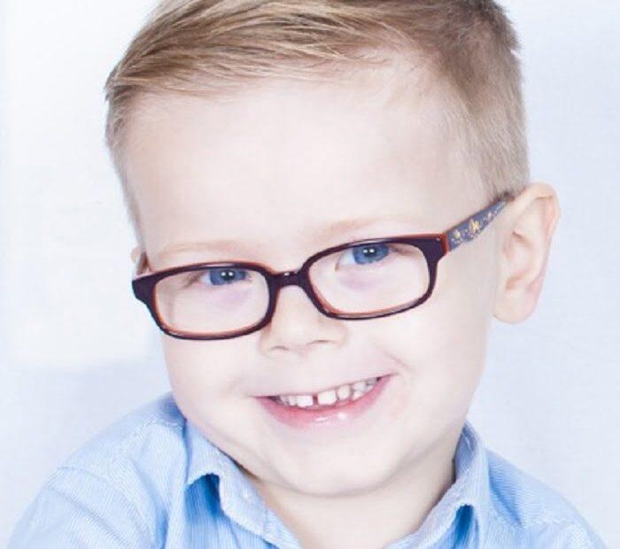 Tratamientos naturales para combatir la miopía infantil
