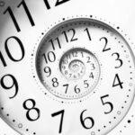 Tiempo - Poemas cortos
